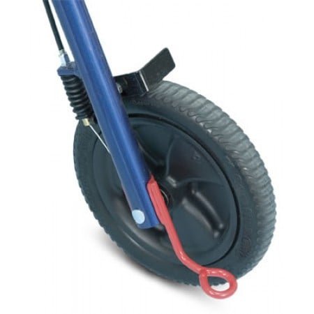 AirGo Curb Climber for Rollators