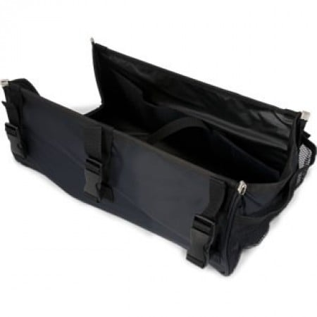AirGo Underseat Oxygen Bag