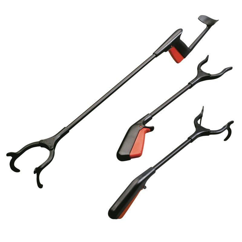 Etac Aktiv Reachers