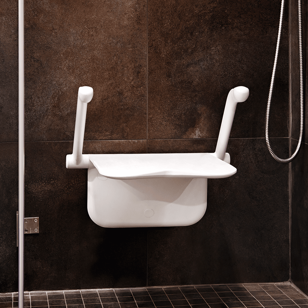 Etac Relax Shower Seat