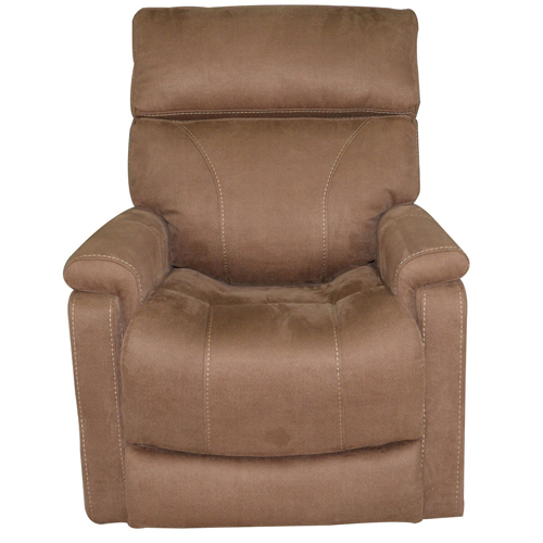 Eton Lift Chair