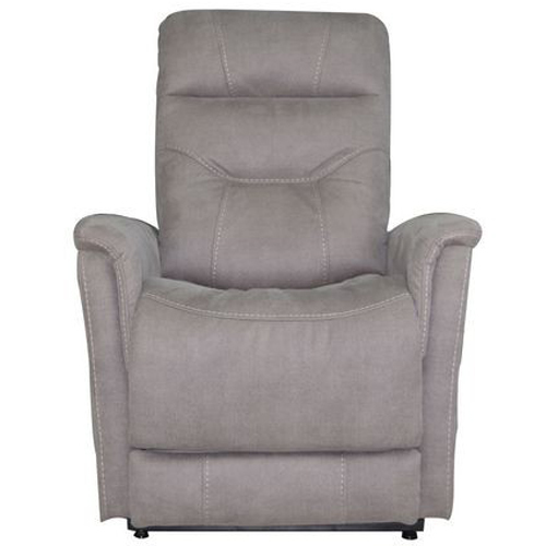 Ludlow Lift Chair