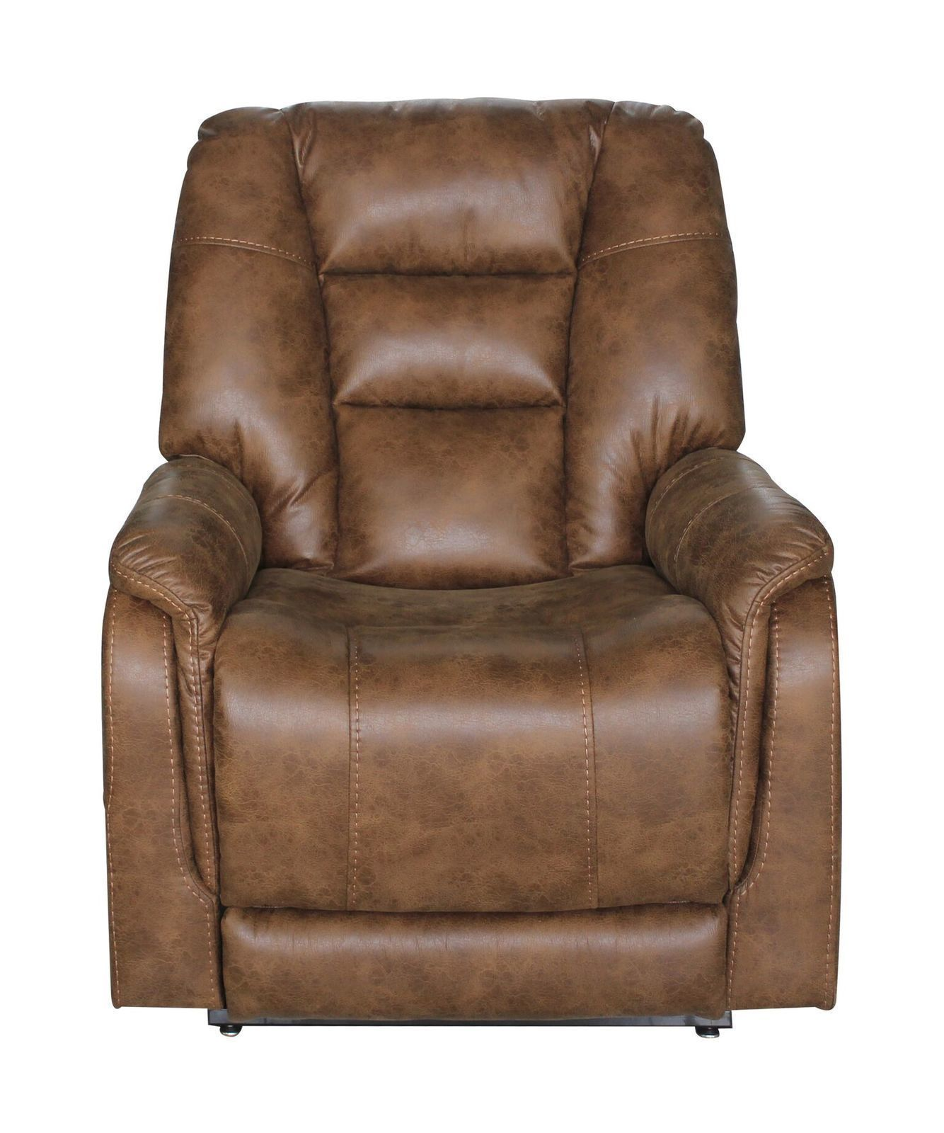 Mercer Lift Chair