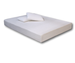 IC15 Firm Mattress